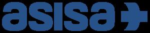 Logo-ASISA-2019